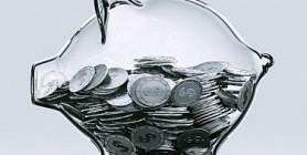 Risparmia sicuro e in trasparenza