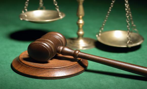 assicurazione responsabilita civile professionale avvocati