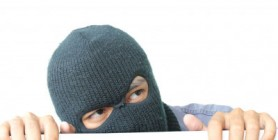 assicurazioni furto e incendio