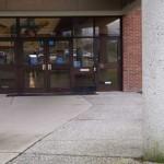 Infortunio fuori dall'istituto, la scuola deve risarcire il danno