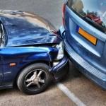Incidente con veicolo non assicurato o non identificato