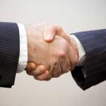 La negoziazione assistita obbligatoria per gli incidenti stradali