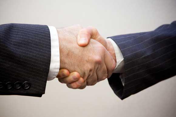 Negoziazione assistita obbligatoria