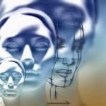 Danno morale: definizione, calcolo e risarcimento