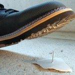 Risarcimento del danno differenziale da infortunio sul lavoro