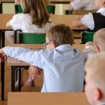 Infortunio a scuola dell'alunno: chi paga il risarcimento?