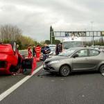 Risarcimento incidente stradale: le ultime novità della legge 124