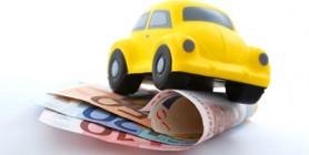 risarcimento danni da incidente stradale