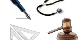 obbligo assicurazione rc professionale