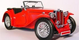 assicurazione auto storica