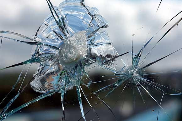 Polizza cristalli come funziona cosa copre e quanto costa - Assicurazione casalinghe inail cosa copre ...