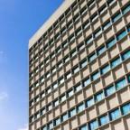 Lettera di richiesta risarcimento danni al condominio: come fare?