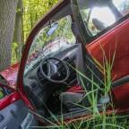 Fondo di garanzia per le vittime della strada: come funziona?