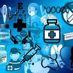 Calcolo risarcimento e punteggio Inail per malattia professionale