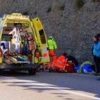 Il risarcimento dei danni fisici nell'incidente stradale con feriti