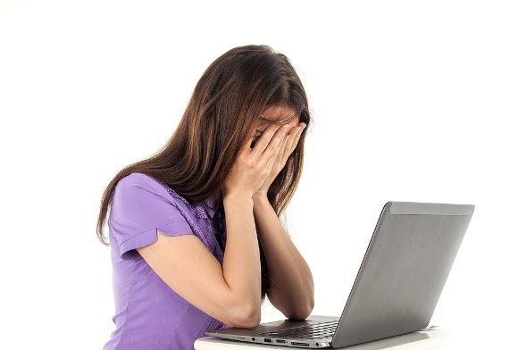 Diffamazione Su Internet E Social Denuncia E Risarcimento Danni