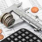 Risarcimento danno patrimoniale da incidente: emergente e lucro cessante