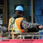Risarcimento ai familiari per morte sul lavoro da infortunio o malattia
