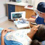 Risarcimento danni per errore del dentista: responsabilità e prescrizione