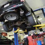 Incidente stradale causato da errore del meccanico. Chi paga?