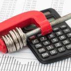 Il calcolo dei punti d'invalidità e l'equivalente in soldi per l'assicurazione