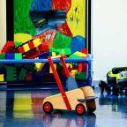 Infortunio in asilo, scuola materna e nido: risarcimento e responsabilità