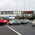 L'omicidio stradale negli incidenti mortali: casi e sanzioni