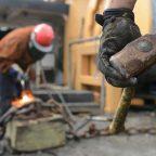 Infortunio sul lavoro e il calcolo del risarcimento INAIL