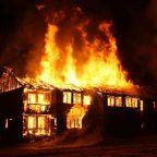 Assicurazione incendio: come funziona, cosa copre e quanto costa?
