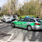 Il risarcimento danni per i sinistri stradali avvenuti all'estero