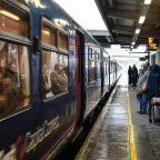 Risarcimento per incidente, infortunio o caduta in treno e metropolitana