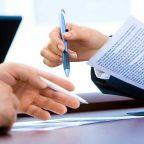 Come revocare il mandato all'avvocato: il fac simile della lettera