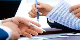 revoca incarico professionale avvocato