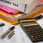 Si pagano le tasse sul risarcimento danni dell'assicurazione?