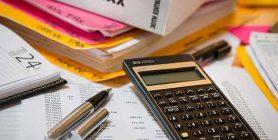 tassazione risarcimento dell'assicurazione