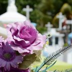 Il risarcimento delle spese funerarie