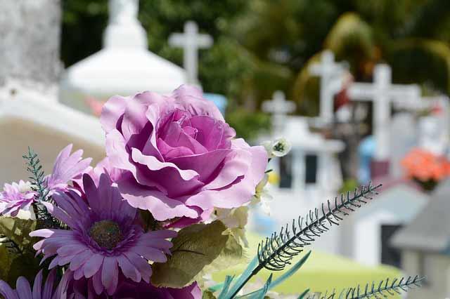 spese funerarie