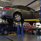 Fermo tecnico da incidente stradale: il risarcimento danni