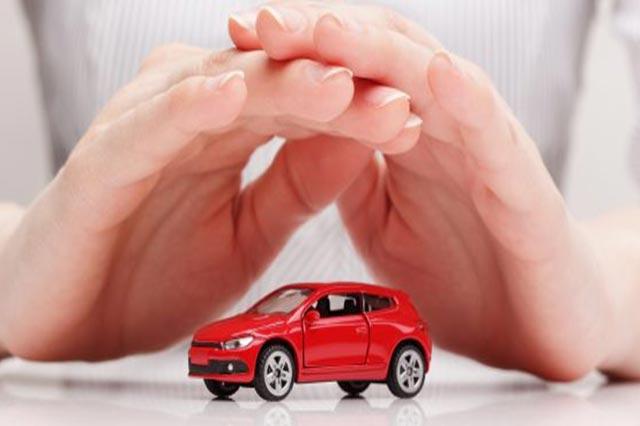 assicurazione infortuni del conducente