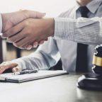 Attività stragiudiziale e giudiziale nel risarcimento da incidente