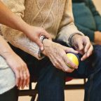 Risarcimento danni per malasanità in RSA e case di riposo