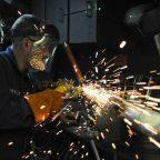 Perdita o riduzione della capacità lavorativa specifica e generica