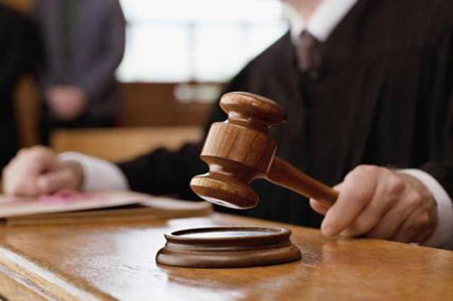 valutazione equitativa del giudice